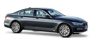 lowest price of bmw car in india bmw 7 series price check november offers images mileage specs