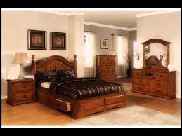 Nyc Bedroom Furniture Bedroom Furniture Stores Nyc