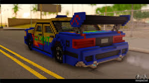 minecraft working car 28 gta sa minecraft car gta sa car spawner minecraft gta