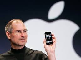 videos of the first thanksgiving inside apple u0027s 6 month race to make the first iphone a reality wired