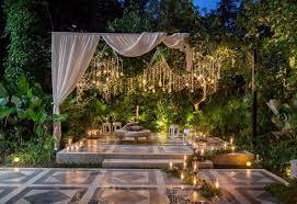 a light of love wedding chapel tirtha bridal best destination wedding location bali wedding