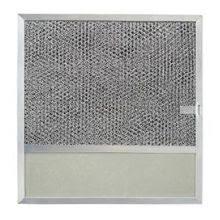 broan kitchen fan hood broan range hood accessories ducting transitions more