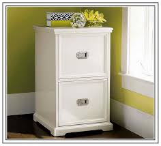 decorative filing cabinets home file cabinets home office furniture the depot for decorative