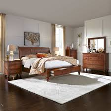 Cal King Bedroom Furniture Bedding Beautiful California King Bed Sets Grey 6 Piece Cal King