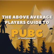 1 pubg player mix the above average players guide to pubg top 1 eu player by