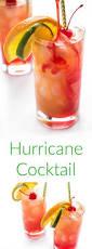 best 25 the hurricane ideas on pinterest new hurricane