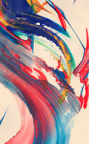 Popular Artwork 88 Best Paintings Images On Pinterest Drawings Painting And Drawing
