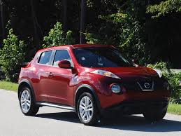 nissan juke cargo space used 2013 nissan juke sv mt pleasent merlin autos