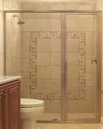 Southeastern Shower Doors Crystalline Hinge Shower Door Framed