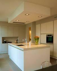 faux plafond design cuisine faux plafond cuisine plafond cuisine spot plafond