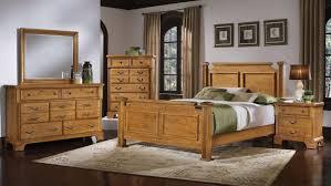 Light Oak Bedroom Set Bedroom Best Ideas About Oak Bedroom Furniture Sets Also Light