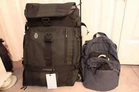 Pennsylvania travel backpacks images Travel product i love timbuk2 aviator backpack caroline in the JPG