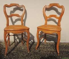 chaises cann es chaises cannées 30 top concept chaises cannées chaises cann es luxe