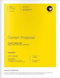 how to write a proposal template grants pinterest proposal
