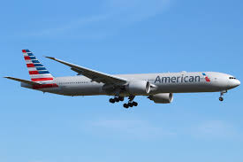 American Airline Route Map by American Airlines Premium Economy Guide Travelupdate