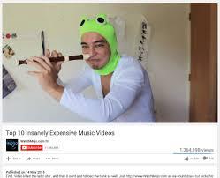 Meme Videos - 23 watchmojo memes that do it right smosh