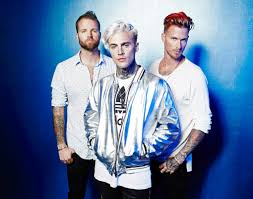 cape cod band highly suspect wins fans with hard rock originals