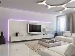 interior led lighting for homes how to install led light strips and rgb lights for ceiling