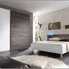 gebraucht schlafzimmer komplett schlafzimmer komplett günstig gebraucht schlafzimmer hause