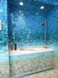 blue bathroom tiles ideas blue tile bathroom decorating ideas best tiles on for bathrooms