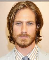 haircuts for men long hair hairstyles for men with long hair women