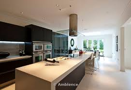 large kitchen dining room ideas ambience images view of minimalist kitchen dining room with