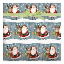 one direction wrapping paper christmas gift wrap christmas wrapping supplies colorful images
