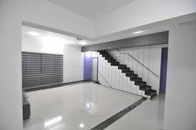 Beautiful Homes Interior Design Ashwin Architects Project Chandrashekar U0027s Bungalow Designs