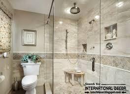 design bathroom tiles ideas bathroom wall tiles design great home interior bathroom tile