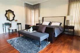 Laminate Bedroom Flooring Bedroom Design Ideas With Hardwood Flooring