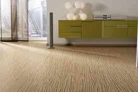 can you put cork flooring in bathrooms carpet vidalondon