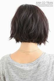 back of bob haircut pictures 100 best bob hairstyles the best short hairstyles for women 2017
