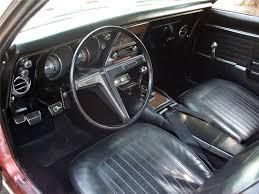 68 camaro ss 396 1968 chevrolet camaro ss convertible 138248