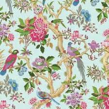 chinoiserie wrapping paper painted wall panels painted wall paneling painted