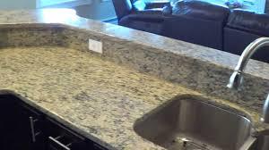 Kitchen Granite Backsplash How To Remove Granite Backsplash Amiko A3 Home Solutions 3 Oct
