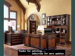 Office Desks Furniture by Home Office Desk Furniture Sets Home Interior Design Ideas