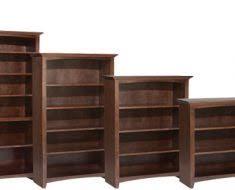 84 Inch Bookcase Faux Stone Fireplace Mantel Fraufleur Com