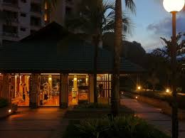 ps gurney s inn magical place east of nyc polina studio penang arrival accommodation car hire long beach