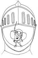 tale despereaux coloring pages special offers