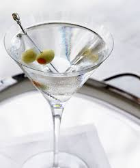 martini mistletoe celebrate national martini day with grey goose june 19th 2015