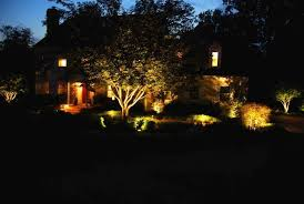 Landscape Lighting Design Software Free Landscape Lighting Design Tips Software Free And Focal Archives
