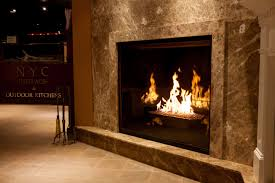 new napoleon fireplaces wood burning fireplace home decor interior