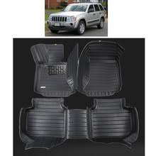 2007 jeep grand floor mats popular wk buy cheap wk lots from china wk