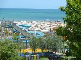 Rimini Italy Map by Hotel Sole Mio Rimini Italy Booking Com