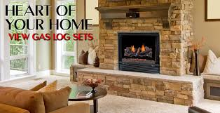 Sales On Electric Fireplaces by Ventless Fireplaces Gas Heaters Electric Heaters Gas Log Sets