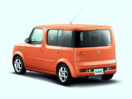 cube cars inside nissan cube 2003 pictures information u0026 specs