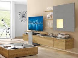 Joop Schlafzimmer Ausstellungsst K Wohnwände Schränke U0026 Regale Möbel Trendige Möbel