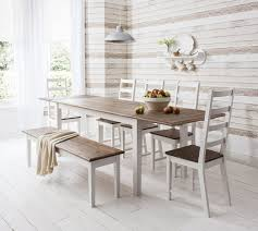 dining room sets solid wood pretty white wood dining room sets wash table solid set chairs and