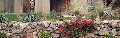 landscape design phoenix download prissy ideas landscaping phoenix tsrieb com