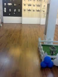 floors and decors r n floors decors mylapore interior decorators for residences